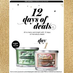 Image result for avon 12 days of deals day 1