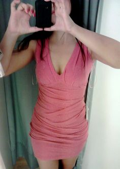 my dress for party after wedding