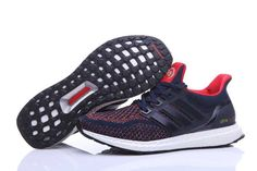 new style f7cda bc2bb Adidas Golf, Adidas Men, Adidas Shoes, China Sale, Skort, Cheap Nike, Shoe  Sale, Adidas Ultra Boost Shoes, Navy