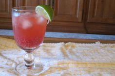 ... our iowa tailgate see more 10 1 gridiron punch recipe chow chow com