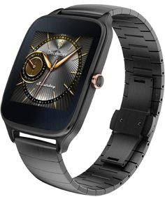 ASUS ZenWatch 2 и ZenWatch 3 обновятся до Android Wear 2.0 не раньше апреля - https://r-ht.ru/new/asus_zenwatch_2_i_zenwatch_3_obnovjatsja_do_android_wear_2_0_ne_ranshe_aprelja/2017-02-28-6479 #ASUSZenWatch2 #ASUSZenWatch3 #AndroidWear2