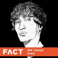 FACT Mix 454 - Daniel Avery (Aug '14) by FACT mag on SoundCloud