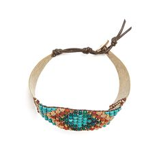 Not your average friendship bracelet—this beaded beauty got a major upgrade… Types Of Dresses Styles, Pretty Outfits, Cute Outfits, Stitch Fix App, Fix Clothing, Stitch Fix Stylist, Friendship Bracelets, Style Inspiration, Style Ideas