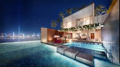 casa de luxo - venda - Dubai, Dubayy
