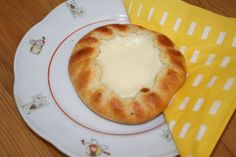 Vanhanajan Rahkapiirakka Finnish Recipes, Camembert Cheese, Pancakes, Pie, Baking, Breakfast, Desserts, Food, Torte