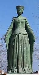rainha d.leonor