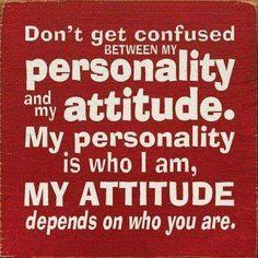 essay winning attitude