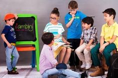 New Googly Woogli Cool Outfits Summer Collection 2014 For Kids by Jambini (31)