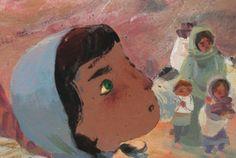 The Best Children's Passover Books – Tablet Magazine