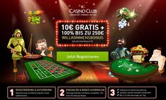 Roulette, Online Casino, Euro, Broadway Shows, Club, Games, Gaming, Plays, Game