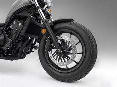 Diagram jalur kelistrikan suzuki thunder 125 no kick starter tips detailed 2017 honda rebel 500 review of specs changes new motorcycle for 17 cheapraybanclubmaster Image collections