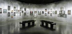 Resultado de imagen de photography exhibition