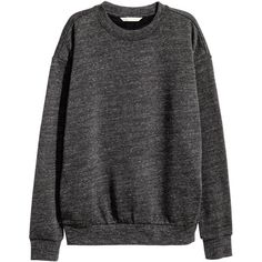 Sweatshirt 179.- ( 25) ❤ liked on Polyvore featuring tops 67af1a703385d
