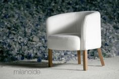 Πολυθρόνα Maria Goo, Σαλόνια : Πολυθρόνες,