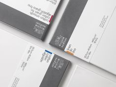 Winsor & Newton Canvases Prove That Less Is Sometimes More — The Dieline | Packaging & Branding Design & Innovation News