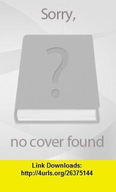 Case for Easter, The A Journalist Investigates the Evidence for the Resurrection Lee Strobel ,   ,  , ASIN: B000OSYUC2 , tutorials , pdf , ebook , torrent , downloads , rapidshare , filesonic , hotfile , megaupload , fileserve