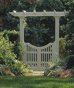 gate-arbor.jpg (150×179)