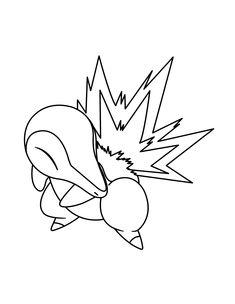 die 22 besten bilder von pokemon ausmalbilder | coloring pages, coloring books und coloring stuff
