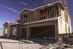 Low Voltage Wiring for Your New Home Construction