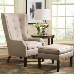 For Stickley Furniture Pacific Heights Chair And Other Living Room Wing Chairs At Interiors Home In Lancaster Camp Hill Get Complimentary Interior