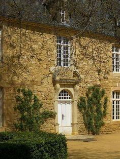 Manoir d'Eyrignac - Dordogne, France