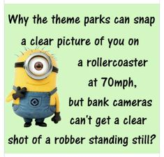 69 Trendy Ideas funny memes humor truths so true minions quotes Funny Shit, Haha Funny, Funny Stuff, 9gag Funny, Random Stuff, Funny Minion Memes, Minions Quotes, Memes Humor, Minion Humor