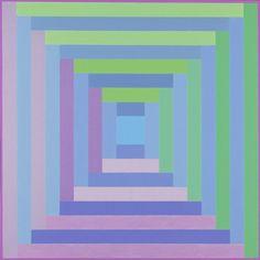 Untitled 1965- Verena Loewensberg - WikiArt.org