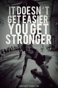 30 minute full body workout, no class time, a trainer with you every step of the way! Get In, Get Addicted, Get Fit!! Visit www.9round.com/CS