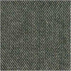 lambdoidal-tweed-wool-swatch