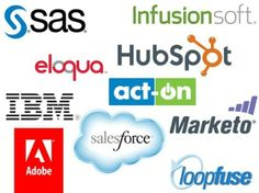 The new VB Marketing Automation Index: Adobe is in ... plus 11 other companies - VentureBeat | #TheMarketingTechAlert