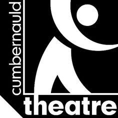 cumbernauld-theatre.jpg (449×450)