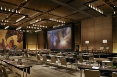 Explore this luxury hotel in China through the eyes of its guests. Rosewood Beijing's luxury hotel gallery is a window into an experiential world of refinement. Beijing, Ballroom Design, Function Hall, Rosewood Hotel, Hotel Meeting, Hall Design, Hotel Interiors, Ceiling Design, Restaurant