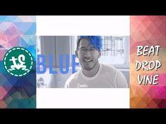 [ULTIMATE] Beat Drop Vine Compilation #78 - Markiplier - YouTube