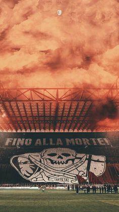 New sport memes soccer Ideas Milan Wallpaper, Wallpaper Backgrounds, Ac Milan Logo, Ibrahimovic Wallpapers, Red Colour Wallpaper, Milan Football, College Football, Real Madrid Club, Football Background