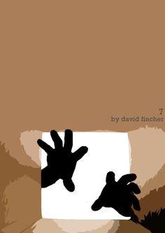 7 - David Fincher