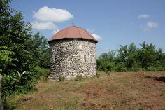 Orthodox Church from guria (Laituri) 14 sentery