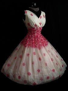 Shared > 50\'s Style Plus Size Clothing Uk. | Vintage 1950s ...