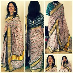 Sari by Ayush Kejriwal For purchase enquires drop me a message on Facebook, email me at ayushk@hotmail.co.uk or whats app me on 00447840384707. We ship WORLDWIDE