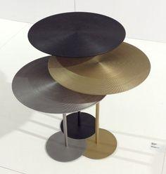 Vibe-Table-by-Toni-Grilo-DJ.jpg (400×421)