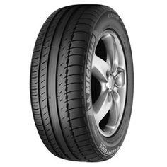 Latitude Sport Michelin Tires, Car, Sports, Hs Sports, Automobile, Sport, Cars