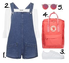 """""""must haves"""" by touxe ❤ liked on Polyvore"""