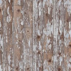 Cabin Wood (622009) - Arthouse Wallpapers - A richly detailed wood panelling effect wallcovering with a distressed feel. Shown here in brown and grey. Please request a sample for a true colour match.