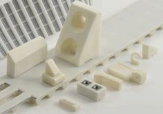 Moulded-Belt-Profiles-960x672.gif (960×672)