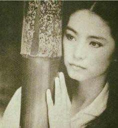 83 best brigitte lin images chinese actress hong kong. Black Bedroom Furniture Sets. Home Design Ideas