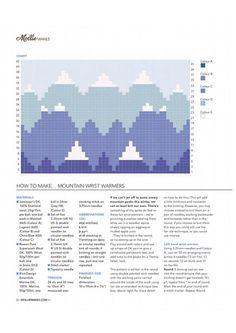 http://knits4kids.com/ru/collection-ru/library-ru/album-view/?aid=41313