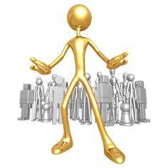 39. Gestión de las Relaciones con Clientes (CRM). Inercia Digital 2014