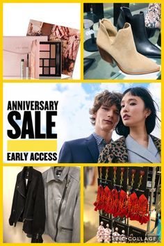 Amazing deals and many choices Jeans Dress, Jacket Dress, Good Morning My Friend, Nordstrom Anniversary Sale, Me Too Shoes, Choices, Shoe Boots, About Me Blog, My Favorite Things
