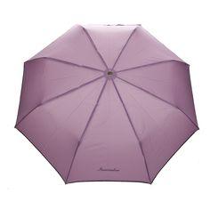 Braccialini #ombrello #viola #orologio