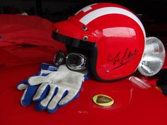 Jo Siffert Sports Car Racing, Auto Racing, Race Cars, Sport F1, F1 Drivers, Indy Cars, Automotive Art, Car And Driver, Courses