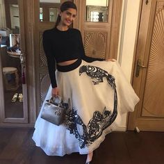 Fashion is an extension of who you are....so..Lets try to attire As Sonam Kapoor's most fashionable avatars...!   #SonamKapoor, #Fashionable